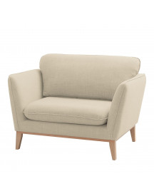 Home24 Fauteuil Argoon, Home24 afbeelding