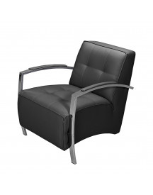 Home24 Fauteuil Arya, Home24 afbeelding