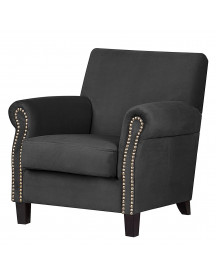 Home24 Fauteuil Bardi, Home24 afbeelding