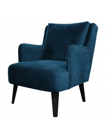 Home24 Fauteuil Bariri I, Home24 afbeelding