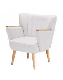Home24 Fauteuil Bauro Vilt, Home24 afbeelding