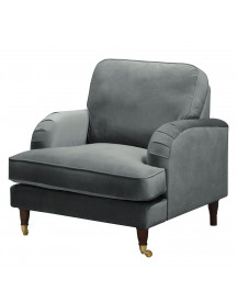 Home24 Fauteuil Bethania I, Home24 afbeelding