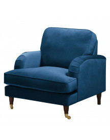 Home24 Fauteuil Bethania I, Jack & Alice afbeelding