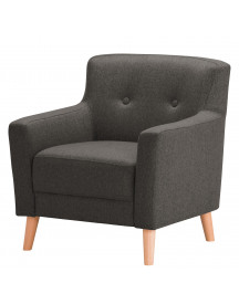 Home24 Fauteuil Bette I, Home24 afbeelding