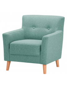 Home24 Fauteuil Bette Ii, Home24 afbeelding