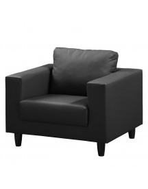 Home24 Fauteuil Bexwell, Home24 afbeelding