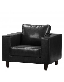 Home24 Fauteuil Bexwell I, Home24 afbeelding