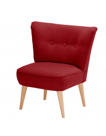 Home24 Fauteuil Bumberry I Vilt, Home24 afbeelding