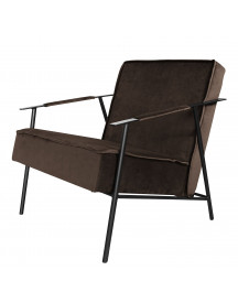 Home24 Fauteuil Canoas Ii, Home24 afbeelding