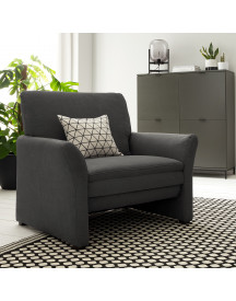 Home24 Fauteuil Capoma Ii, Home24 afbeelding