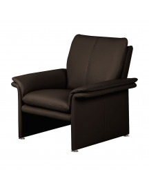 Home24 Fauteuil Capri, Home24 afbeelding