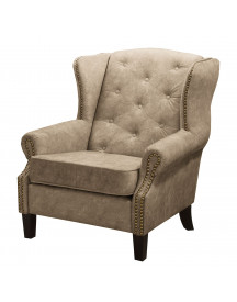 Home24 Fauteuil Capuava I, Home24 afbeelding