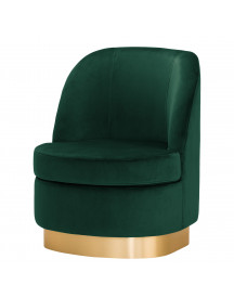 Home24 Fauteuil Chanly I, Home24 afbeelding