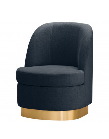 Home24 Fauteuil Chanly Ii, Home24 afbeelding
