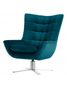 Home24 Fauteuil Chassy, Home24 afbeelding