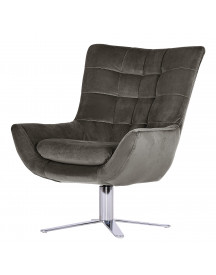 Home24 Fauteuil Chassy Ii, Home24 afbeelding