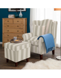Home24 Fauteuil Colmar, Home24 afbeelding