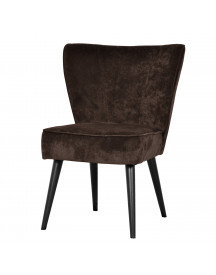 Home24 Fauteuil Cristalina Ii, Home24 afbeelding