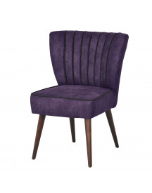 Home24 Fauteuil Cristalina Iii, Home24 afbeelding