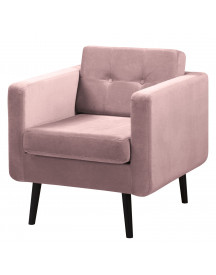 Home24 Fauteuil Croom I, Home24 afbeelding