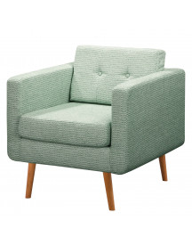 Home24 Fauteuil Croom Ii, Home24 afbeelding