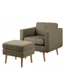 Home24 Fauteuil Croom V, Home24 afbeelding