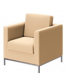 Home24 Fauteuil Deven Vi, Home24 afbeelding
