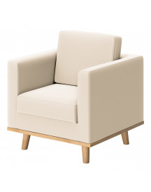 Home24 Fauteuil Deven Vii, Home24 afbeelding