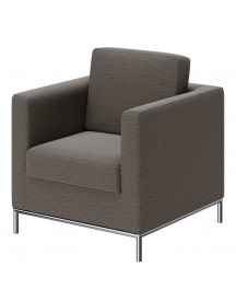 Home24 Fauteuil Deven X, Home24 afbeelding