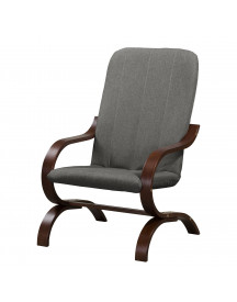Home24 Fauteuil Disley, Home24 afbeelding