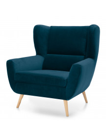 Home24 Fauteuil Glenhaven, Home24 afbeelding