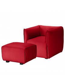 Home24 Fauteuil Grady I, Home24 afbeelding