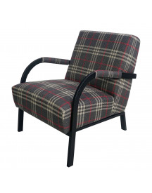 Home24 Fauteuil Hoxie, Home24 afbeelding