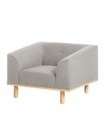 Home24 Fauteuil Jelsa, Home24 afbeelding