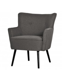 Home24 Fauteuil Kissing Iii, Home24 afbeelding