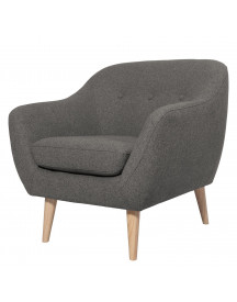 Home24 Fauteuil Lamia, Home24 afbeelding