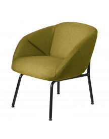 Home24 Fauteuil Lapua Ii, Home24 afbeelding