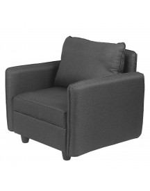 Home24 Fauteuil Lavara I, Fredriks afbeelding
