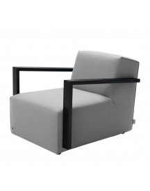 Home24 Fauteuil Lazy, Home24 afbeelding