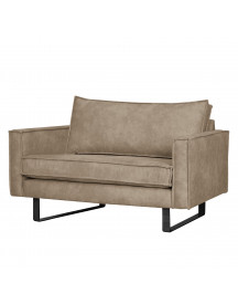 Home24 Fauteuil Liel I, Home24 afbeelding