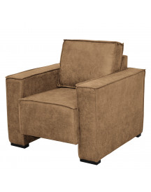 Home24 Fauteuil Loiza, Home24 afbeelding