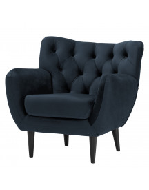 Home24 Fauteuil Lowen I, Home24 afbeelding