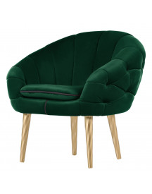 Home24 Fauteuil Lugos, Home24 afbeelding