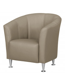Home24 Fauteuil Minga, Home24 afbeelding
