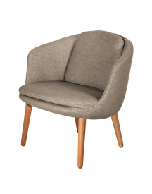 Home24 Fauteuil Monsac I, Home24 afbeelding