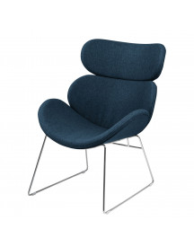 Home24 Fauteuil Montola, Home24 afbeelding
