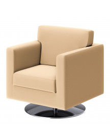 Home24 Fauteuil Nibley Iv, Home24 afbeelding