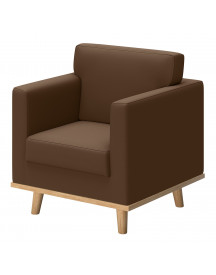 Home24 Fauteuil Nibley Ix, Home24 afbeelding