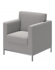 Home24 Fauteuil Nibley Vi, Home24 afbeelding