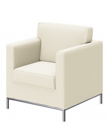 Home24 Fauteuil Nibley X, Home24 afbeelding
